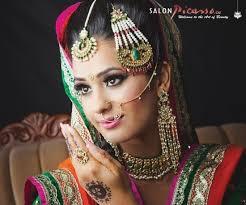 salon pico bridal studio radha sarn vancouver makeup artist for weddings