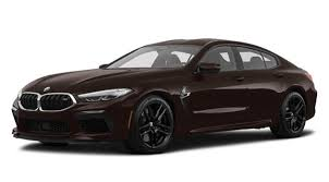Bmw has already set the bar quite high with the m8 lineup. Bmw M8 Gran Coupe 2020 Price In Iran Features And Specs Ccarprice Irn