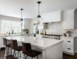 thick quartz countertop thick quartz countertop kitchen with thick quartz countertop thick quartz