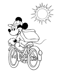 Small Picture Baby Mickey Mouse Coloring Books Coloring Coloring Pages