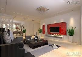 simple living room with tv simple living room design with tv site about home room