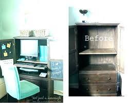home office armoire. Modren Office Best  On Home Office Armoire D