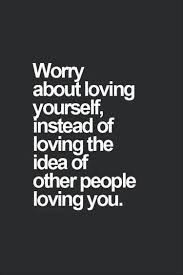 Quotes About Loving Yourself Custom Top Ten Quotes Of The Day Quotes Pinterest Top Ten Truths And