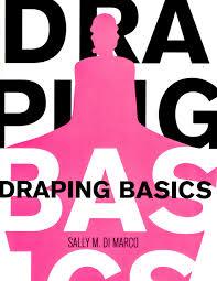 Bccc Fashion Design Sally M Di Marco