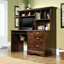 home office computer desk hutch. Related Office Ideas Categories. Stunning Modular Home Desk Computer Hutch