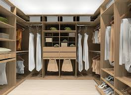 natural closet custom walk closets miami furniture nabu home render