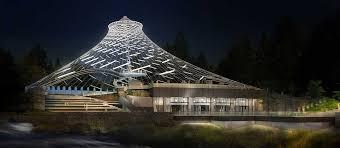 Lilac Bowl Amphitheatre At Riverfront Park Seating Chart U S Pavilion Event Shelters City Of Spokane Washington