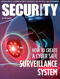 Security Solutions Issue 114 By Security Solutions Issuu
