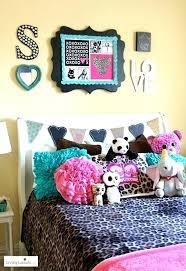 diy bedroom wall decor ideas. Diy Bedroom Wall Art Paint Ideas Decor Girls .