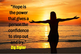 Zig Ziglar Quotes Amazing ZIGZIGLARQUOTES48 Table For Change