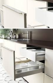 full size of kitchen decorationpulls or knobs how to choose white cabinets with white cabinet handles79 white
