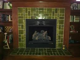 drop dead gorgeous fireplace decoration with various tile fireplace surround attractive fireplace design using light