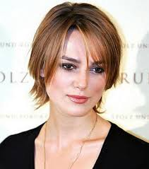 best haircuts for very thin hair short hairstyles for thin hair and long face all hair