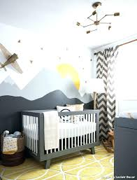 Babyletto Hudson 3 In 1 Convertible Crib 3 In 1 Convertible Crib ...