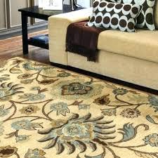 9 x 12 area rugs canada area rugs chic idea area rugs 9 x simple design 9 x 12 area rugs canada