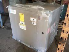 york 4 ton ac unit. york 5 ton packaged unit gas/elec 208/230v 3ph ac \u0026 heater dnz060n06525nx york 4 ton ac unit