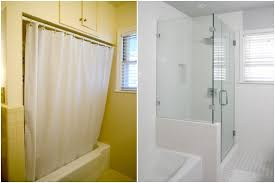 bathroom remodel tips. 9 Tips And Tricks For Planning A Bathroom Remodel