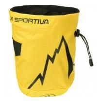 Магнезия и <b>мешочки La Sportiva</b> | Альпинистское снаряжение ...