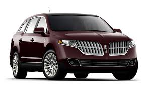 2012 Lincoln MKT EcoBoost Price Drops $3000 - Auto News - Truck Trend