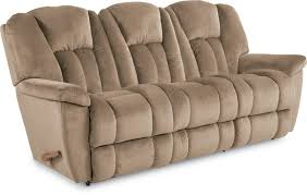 recliner chairs la z boy reclining chairs harvey norman throughout lazy boy recliner chairs renovation