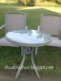 207saddlepatiofurniturevinylcolorRedoing Outdoor Furniture