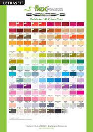 Letraset Flex Markers Phenomenal Blending Incredible Price