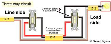 how to wire ge 15312 sunsmart timer for single pole 3 way how to wire ge 15312 timer 3 way