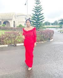 ____ivie Ivy Daniels Ojie Okojie Instagram profile, stories - Imgkoa