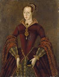 Image result for lady jane grey