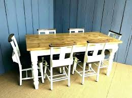 French country kitchen furniture Teal Wood Country Kitchen Table And Chairs French Country Kitchen Table Country Kitchen Table Sets French Country Kitchen Country Kitchen Table And Chairs Fbchebercom Country Kitchen Table And Chairs Farmhouse Kitchen Table Farmhouse