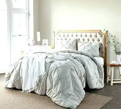 king size comforter sets clearance king bed in a bag sets king bed comforter bedding sets king size comforter