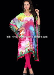Wholesale Islamic Women Kaftan 2016 Turkish Kaftan Kaftan