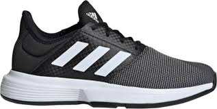 The babolat sfx 3 tennis shoes offer more natural, free flowing movements without losing any support or durability. Tennis Shoes