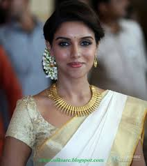 Wedding Hairstyles Guest Hairstyle For Indian Wedding Guest