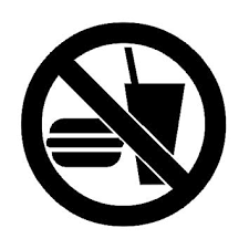 No Cell Phone Sign Printable Printable No Cell Phone Sign Free Download Clip Art