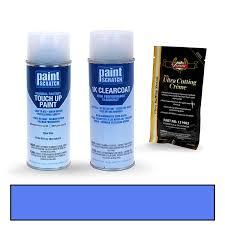 Cheap Blue Auto Paint Color Chart Find Blue Auto Paint