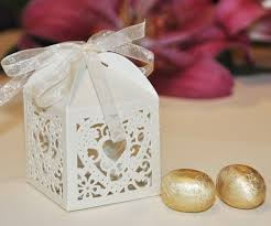 ... Special Craft | Wedding Favour & Craft Making