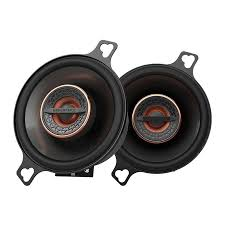 infinity reference car speakers. hover to zoom infinity reference car speakers