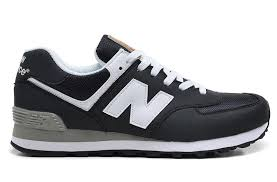 new balance hommes. chaussures new balance 574 olympic five rings blanc noir for hommes f