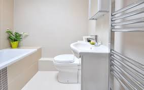 bathroom renovator. Bathroom, Stunning Bathroom Renovator Design Interior Ideas With Bath Tub And Sink Mirror