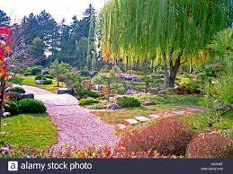 large size of botanical gardens in central america most ful usa southeast biggest us american and