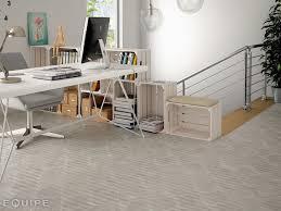 office tile flooring. Arabesque Tile Ideas For Floor Wall And Backsplash Trends Office Tiles Design Inspirations Flooring
