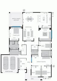 Design Your Own House Floor Plans Floor Plan Lhs Floor Plans House Plans Floor Plan Layout