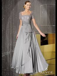 Designer Mother Of The Bride Gowns Designer Mother Of Bride Gowns Fashion Dresses