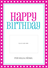 birthday gift certificate template word gftlz