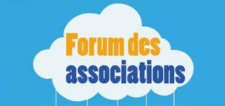 """Résultat de recherche d'images pour """"forum association"""""""