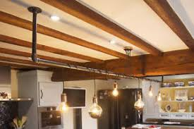 industrial pipe lighting. Image Is Loading Hand-made-Rustic-industrial-black-iron-pipe-Lighting- Industrial Pipe Lighting I