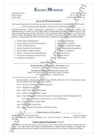 What Is The Best Definition Of A Combination Resume What Is The Best Definition Of A Functional Resume Enderrealtyparkco 3