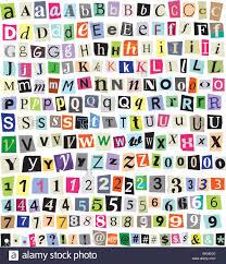 ransom letter generator ransom letter generator fishingstudio com
