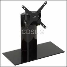 avf adjule tilt turn universal table top stand up to 32inch 56 35 add to basket details 5045382486146 avf multiposition tv mount